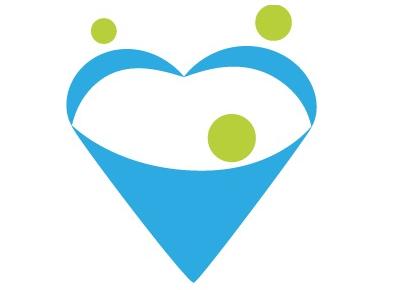 Herzenskinder-Häuser